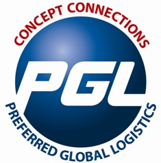 PGL/Concept Connection Logo