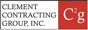 Clement Contracting Group