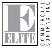 Elite Commercial contracting
