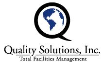 Quality Solutions Inc