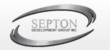 Septon Development Group
