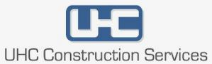 UHC Construction Service