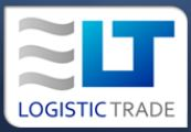 Logistic Trade